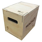 קופסאות קפיצה (3)
