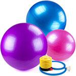 כדור פילאטיס פיזיו (5)