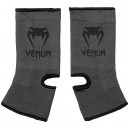 מגן קרסול ונום Venum Kontact Ankle Support Guard