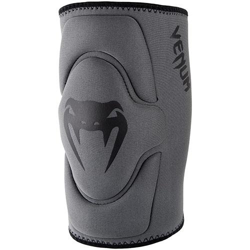 מגן ברך ונום Venum Kontact Gel Knee Pad