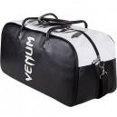 תיק ספורט ונום Venum Origins Bag XL