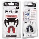 מגן שיניים ונום Venum Challenger Mouthguard