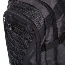 תיק גב ונום Venum Challenger Pro Backpack
