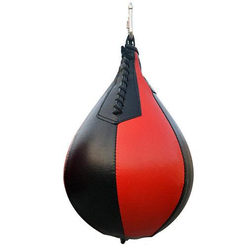 אגס איגרוף מקצועי