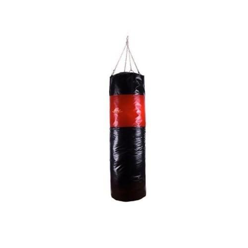 """שק איגרוף מקצועי ריק 150 ס""""מ עד 75 ק""""ג MC-W150 EX"""