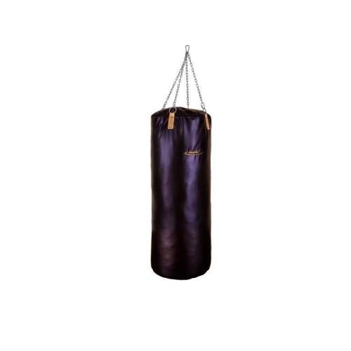 """שק איגרוף מקצועי ריק 150 ס""""מ עד 75 ק""""ג MC-W150"""