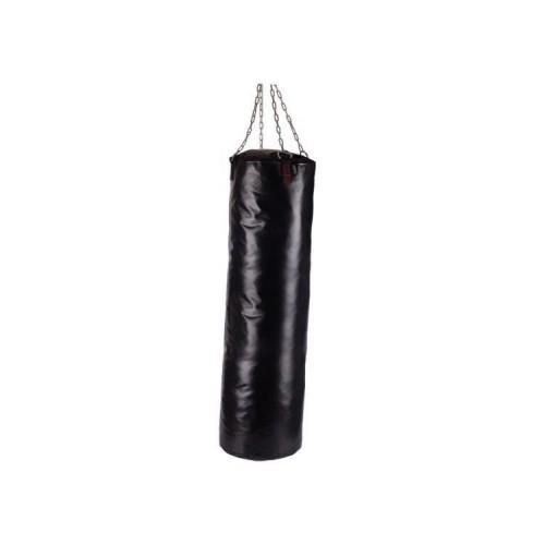 """שק איגרוף מקצועי ריק 180 ס""""מ עד 85 ק""""ג MC-W180"""