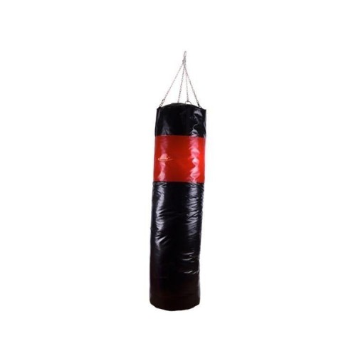 """שק איגרוף מקצועי ריק 180 ס""""מ עד 85 ק""""ג MC-W180 EX"""