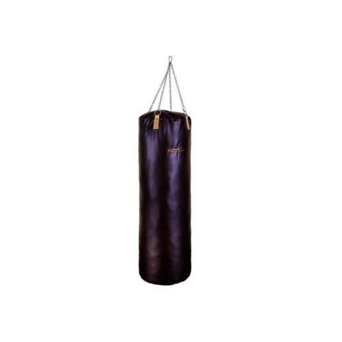 """שק איגרוף מקצועי רחב ריק 180 ס""""מ עד 85 ק""""ג MC-W180"""