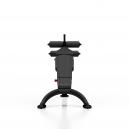 ספת בטן מקצועית MF-L005 צבע שחור