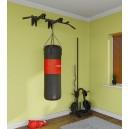 """מתקן מתח קיר / תקרה Marbo למשקל עד 150 ק""""ג"""