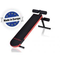 ספת כושר לבטן Marbo sport דגם MH-L101