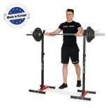 מעמד מוט משקולות Marbo sport דגם MH-S201