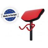 מודול חצי מקצועי  תחנת יד קידמית  חברת Marbo sport דגם MS-A101