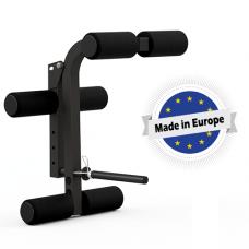 מודול חצי מקצועי לאימון רגליים חברת Marbo sport דגם MS-A102