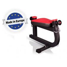כיסא מודולרי למתקן פולי Marbo sport דגם MS-A105