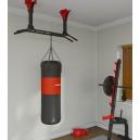 מתקן מתח סולם קופים לקיר / תקרה Marbo sport דגם MS-D203