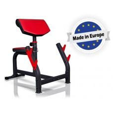 מתקן פיתוח יד קדמית מסיבי Marbo sport דגם MS-L107
