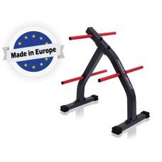 מעמד מאסיבי לצלחות משקל - עץ צלחות Marbo sport דגם MS-S103