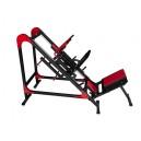 מכשיר דחיקת רגליים וסקוואטים Marbo sport דגם MS-U106