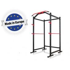 כלוב משקולות עם מתקן מתח Marbo sport דגם MS-U112