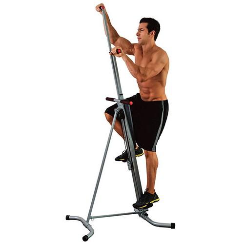 סטפר Vertical climber - maxi climber