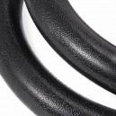 טבעות אולימפיות מפלסטיק ABS + רצועות