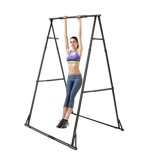 מתקן מתח רב תכליתי נייד Pull Up Fitness