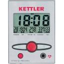 מכשיר חתירה Kettler Favorit