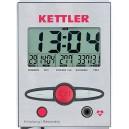 מכשיר חתירה Kettler Kadett