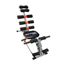 מכשיר לאימון בטן Six Pack Exercise Fitness