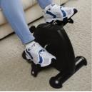 מיני אופני כושר Mini Bike Exerciser לחיזוק השרירים ברגליים ובידיים