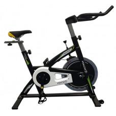 אופני ספינינג חברת MACH 7 דגם SUPER BLAST 1100 דגם 2019