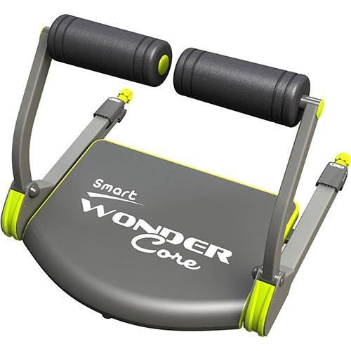 מכשיר כושר וונדר קור סמארט Wonder Core Smart