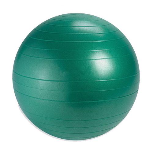 """כדור פילאטיס 55 ס""""מ"""