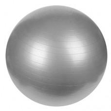 """כדור פילאטיס 75 ס""""מ"""